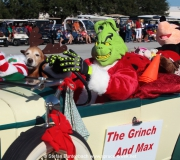 Spruce-Creek-Toyparade-2015- IMG_1598