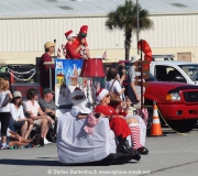 Spruce-Creek-Toyparade-2015- IMG_1603