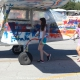 Spruce-Creek-Toyparade-2015- IMG_1622