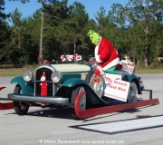 Spruce-Creek-Toyparade-2015- IMG_1628