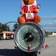 Spruce-Creek-Toyparade-2015- IMG_1682