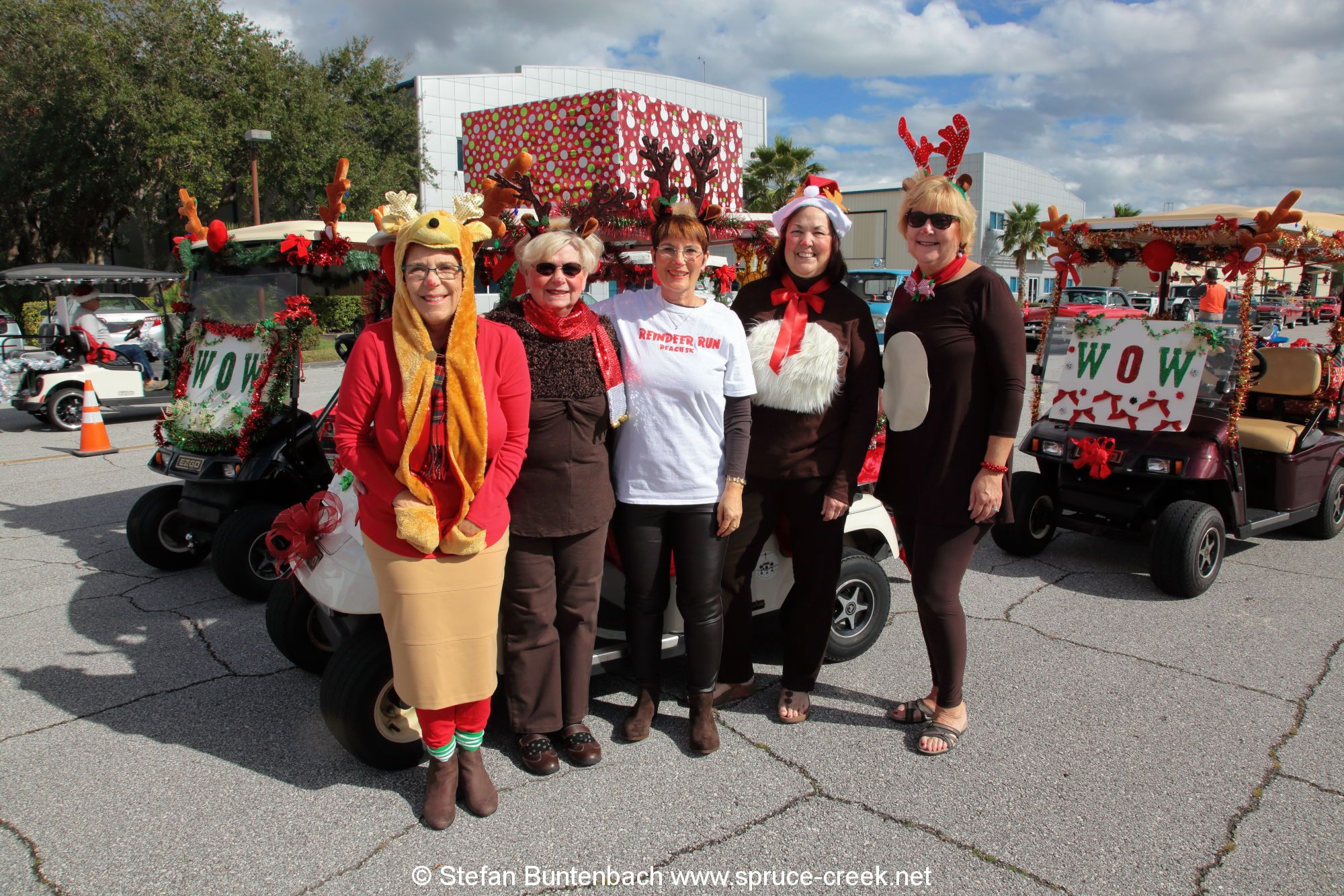 Spruce Creek Toyparade 2016 IMG_7939