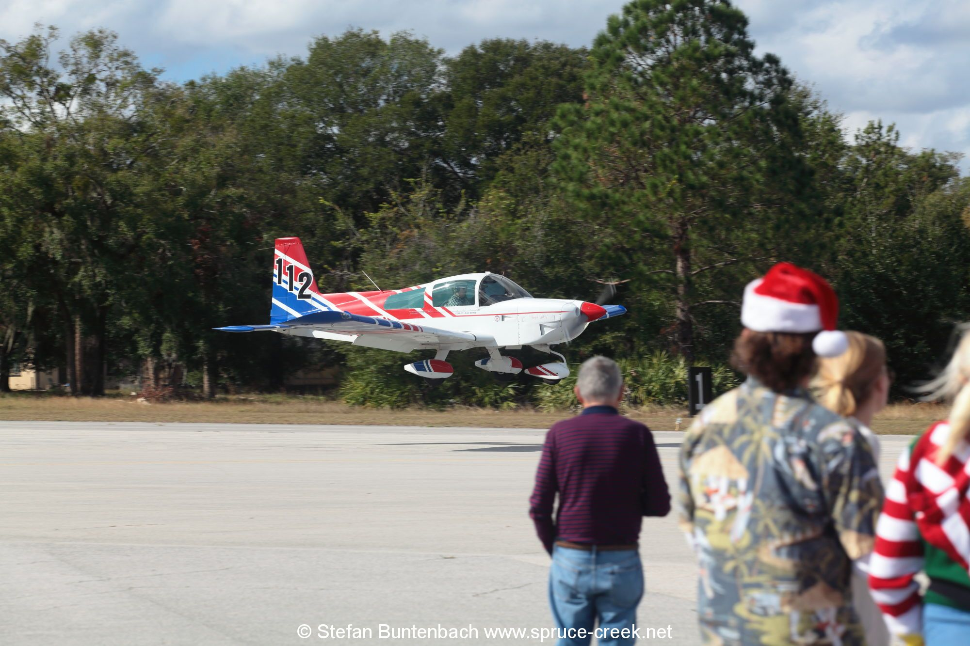 Spruce Creek Toyparade 2016 IMG_8185