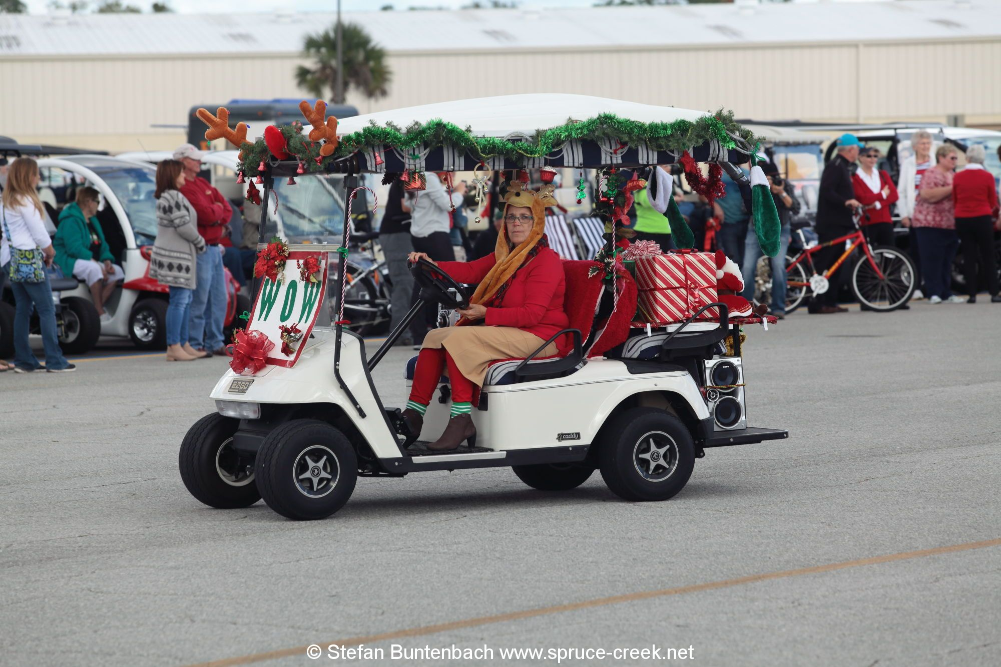 Spruce Creek Toyparade 2016 IMG_8471