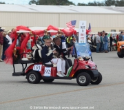 Spruce Creek Toyparade 2016 IMG_8492