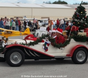 Spruce Creek Toyparade 2016 IMG_8515