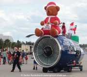 Spruce Creek Toyparade 2016 IMG_8588
