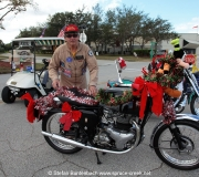 Spruce Creek Toyparade 2016 IMG_7891