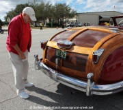 Spruce Creek Toyparade 2016 IMG_7930