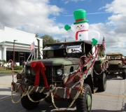 Spruce Creek Toyparade 2016 IMG_7933
