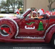 Spruce Creek Toyparade 2016 IMG_7965