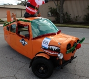 Spruce Creek Toyparade 2016 IMG_8053
