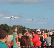 Spruce Creek Toyparade 2016 IMG_8152