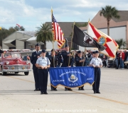 Spruce Creek Toyparade 2016 IMG_8345