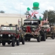 Spruce Creek Toyparade 2016 IMG_8363