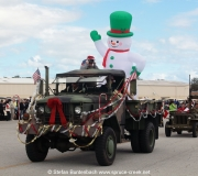 Spruce Creek Toyparade 2016 IMG_8371