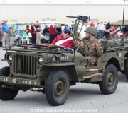 Spruce Creek Toyparade 2016 IMG_8375