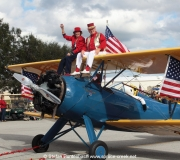 Spruce Creek Toyparade 2016 IMG_8402