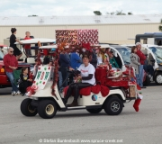 Spruce Creek Toyparade 2016 IMG_8473