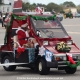 Spruce Creek Toyparade 2016 IMG_8496