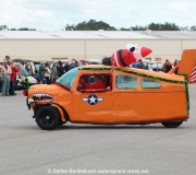 Spruce Creek Toyparade 2016 IMG_8500