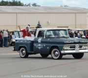 Spruce Creek Toyparade 2016 IMG_8507