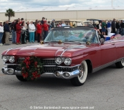 Spruce Creek Toyparade 2016 IMG_8510