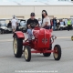 Spruce Creek Toyparade 2016 IMG_8523