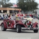 Spruce Creek Toyparade 2016 IMG_8552