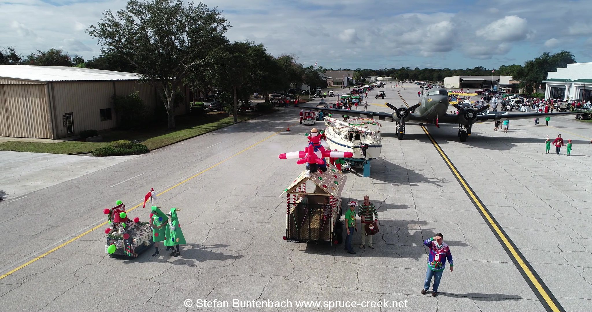 Spruce Creek Toyparade 2018_00019