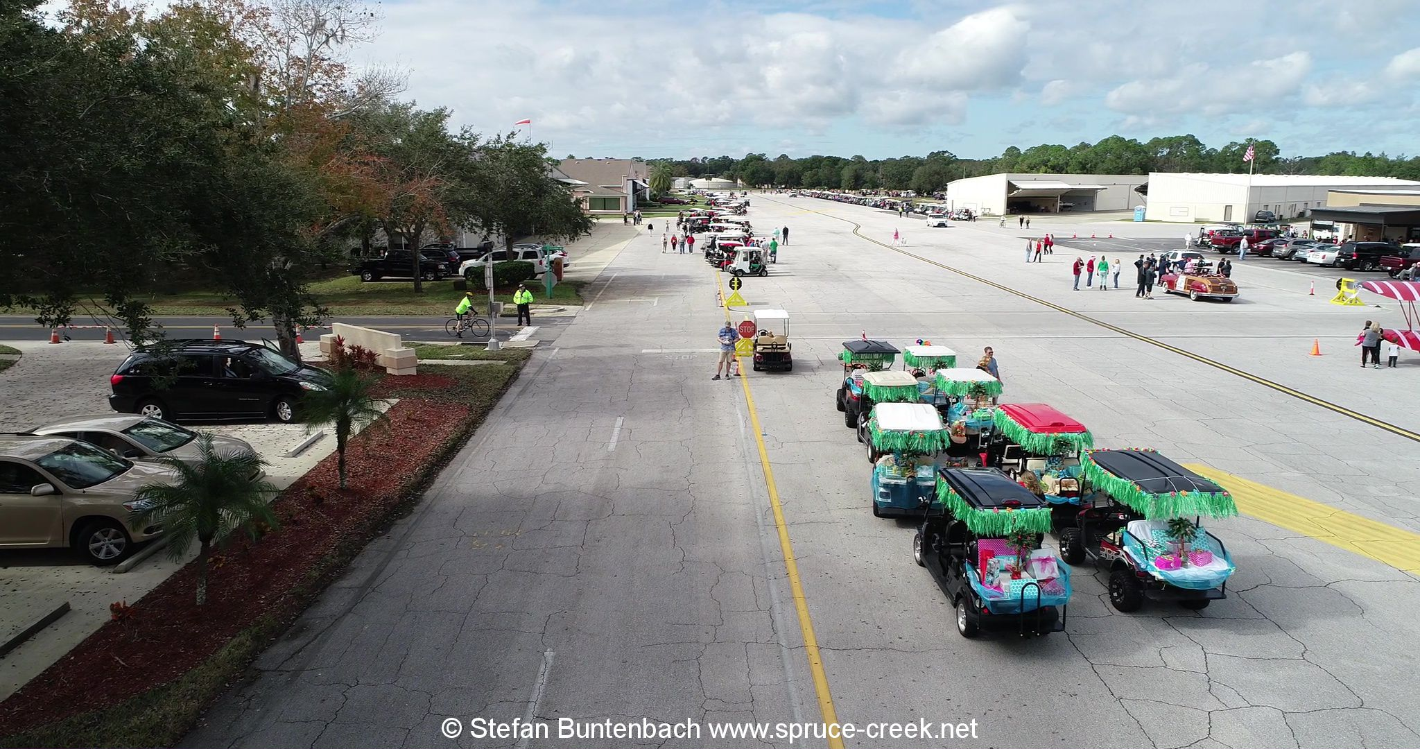 Spruce Creek Toyparade 2018_00022