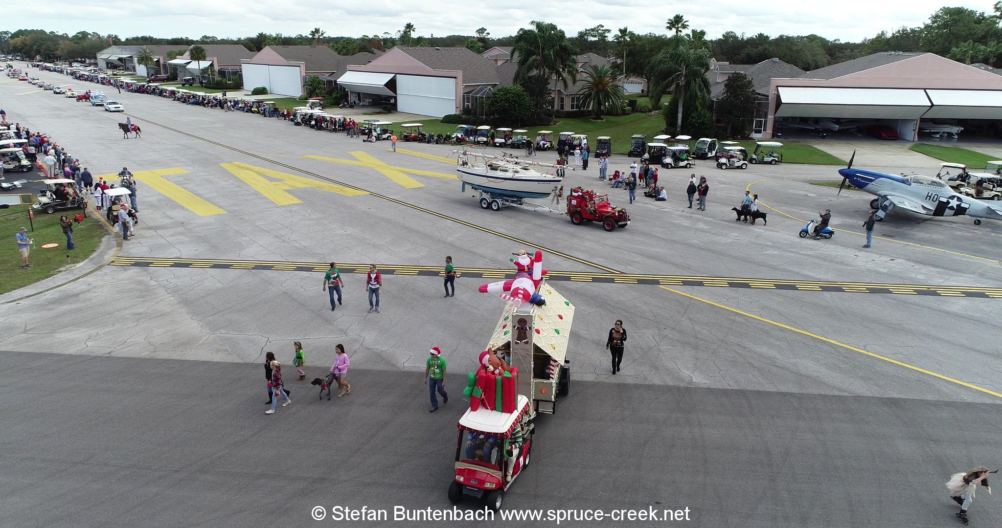 Spruce Creek Toyparade 2018_00062