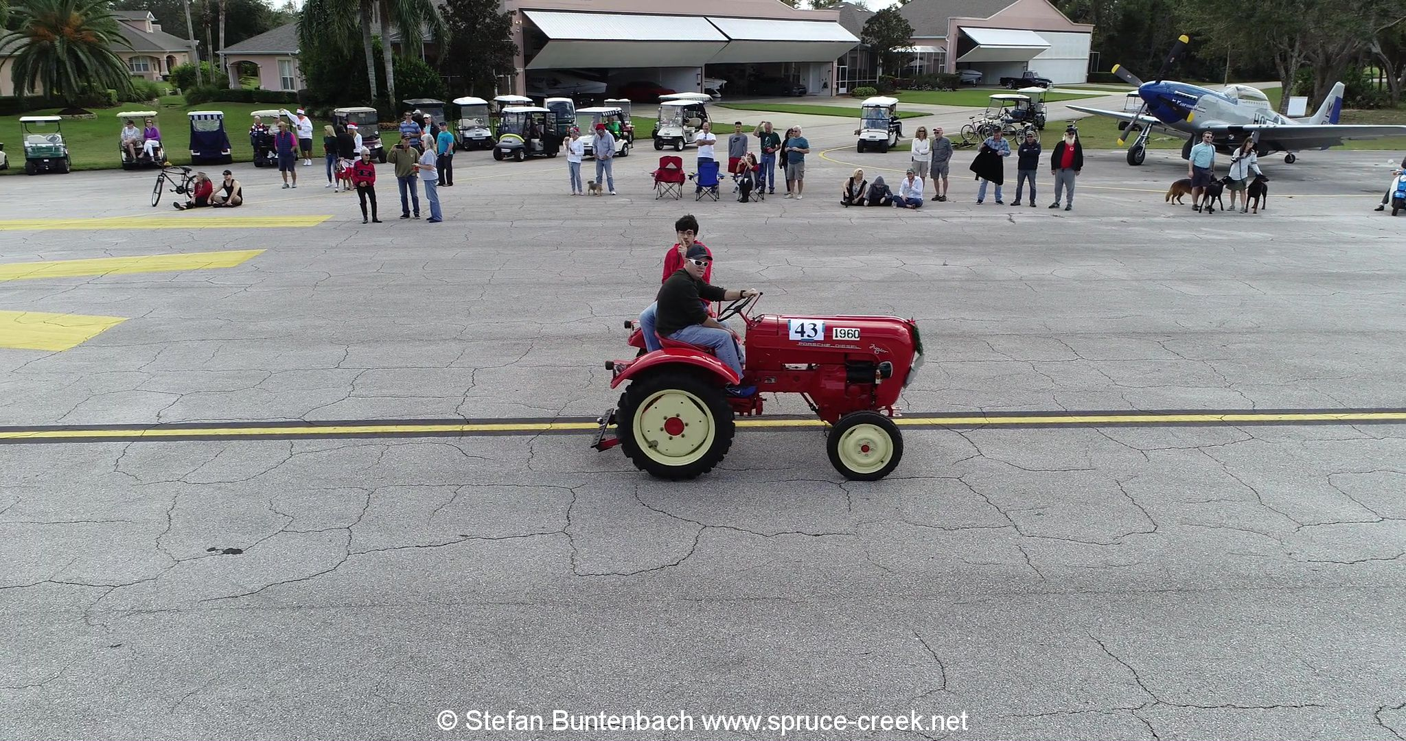 Spruce Creek Toyparade 2018_00068
