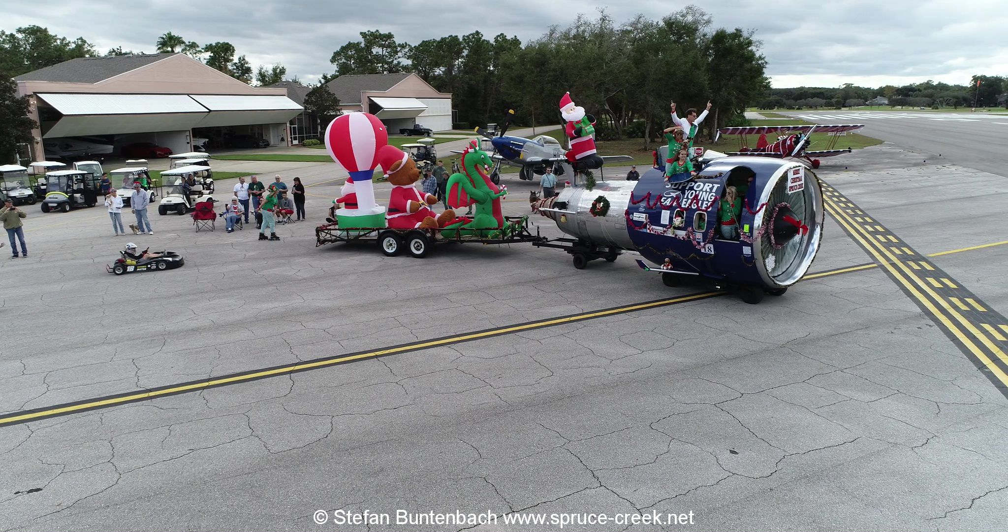Spruce Creek Toyparade 2018_00072