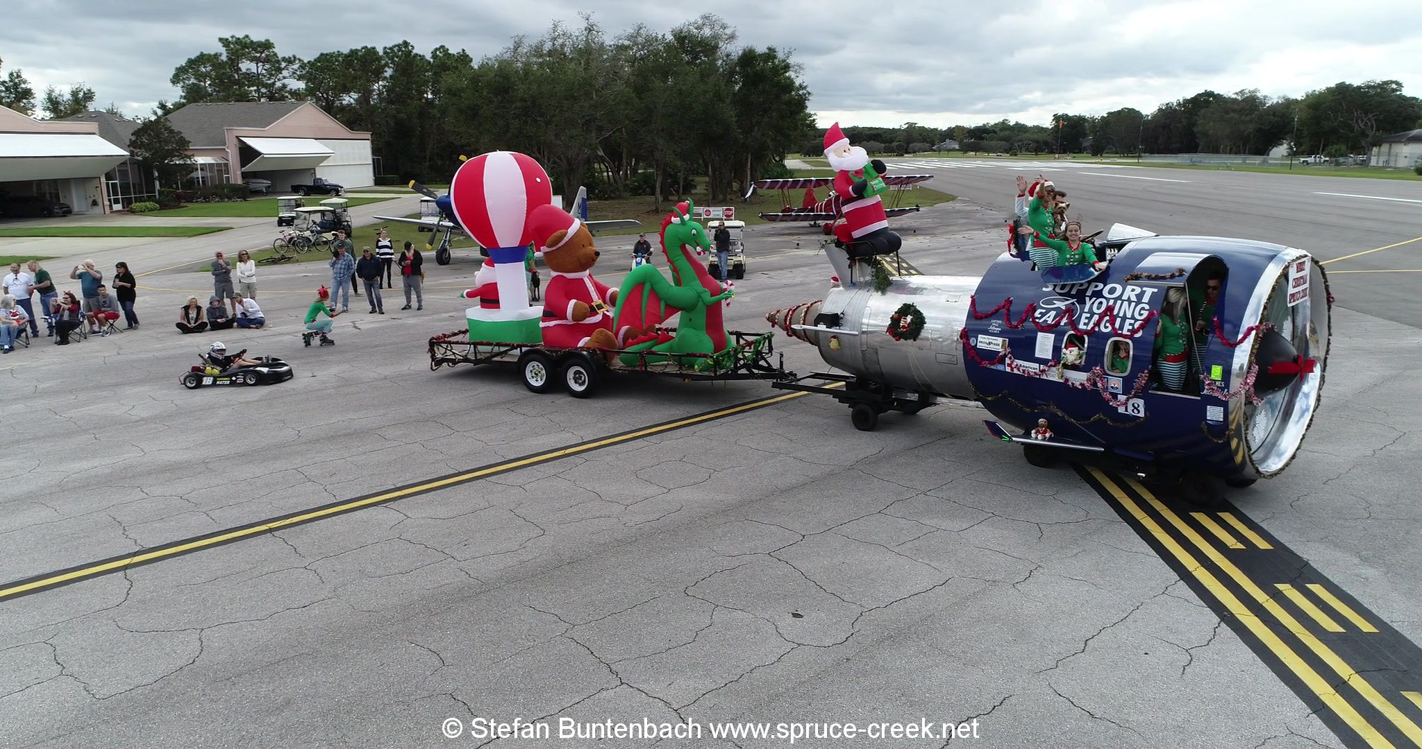 Spruce Creek Toyparade 2018_00073