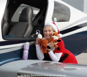 Spruce Creek Toyparade 2018 IMG_7592