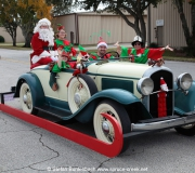 Spruce Creek Toyparade 2018 IMG_7648