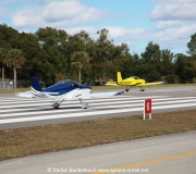 Spruce Creek Toyparade 2018 IMG_7767