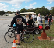 Spruce Creek Toyparade 2018 IMG_7829