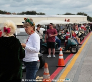 Spruce Creek Toyparade 2018 IMG_7830