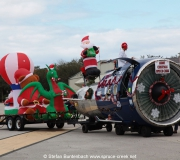 Spruce Creek Toyparade 2018 IMG_7875