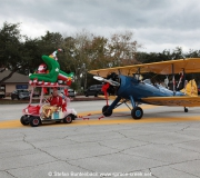 Spruce Creek Toyparade 2018 IMG_7903