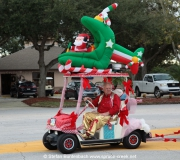 Spruce Creek Toyparade 2018 IMG_7904