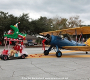 Spruce Creek Toyparade 2018 IMG_7906