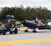 Spruce Creek Toyparade 2018 IMG_7908