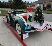 Spruce Creek Toyparade 2018 IMG_7930