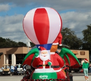 Spruce Creek Toyparade 2018 IMG_7956