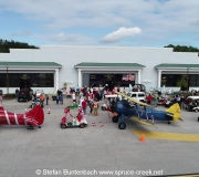 Spruce Creek Toyparade 201800001