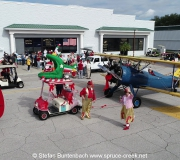 Spruce Creek Toyparade 2018_00005