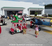 Spruce Creek Toyparade 2018_00006